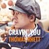 Craving You -Thomas Rhett (acoustic)