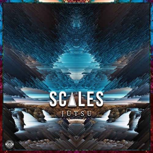Scales - Jutsu