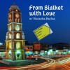 Download Ep 027- From Sialkot with Love (w/ Natasha Barlas) Mp3