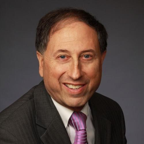 Dallas Elder Law Attorney Michael Cohen speaks on Wills, June 18, 2019
