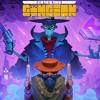 Enter The Gungeon - Black Powder Stomp - OST