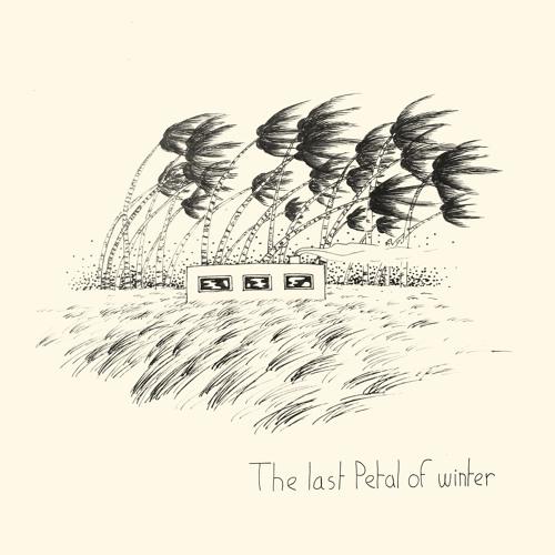 The Last Petal Of Winter