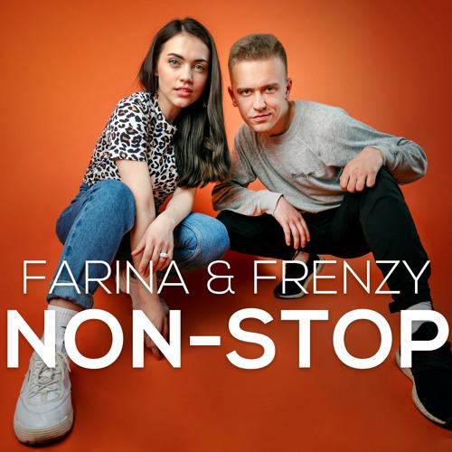 FARINA & FRENZY - Non-Stop