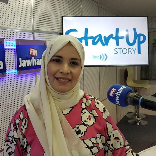 Startup Story Extra : La 5G et l'IoT, ce casse tête chinois pour la législation tunisienne