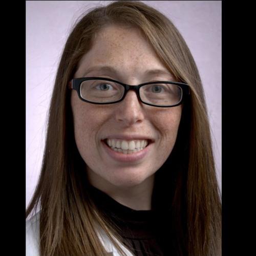 Jordana Cohen, MD, MSCE, on BP Measurements and White Coat Hypertension