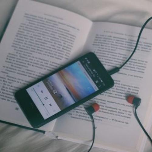 """Table ronde """"Livre audio et podcast : l'audio pour capter de nouveaux lectorats"""""""