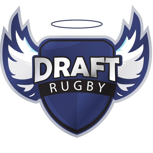 Draft Rugby S02E24