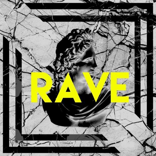 Phebo - Rave