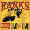 CUTTY RANKS - LIMB BY LIMB (ALCEMIST BOOTLEG) [FREE] Portada del disco