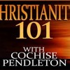 """""""CHRISTIANITY 101"""" JUNE 23, 2019  WHAT DOES THE WORD BELIEVE MEAN?"""