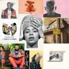 Episode 62: Spring Recap 2019 pt. 1 - Beyonce, Khaled, Megan Thee Stallion, Anderson Paak, Wu-Tang