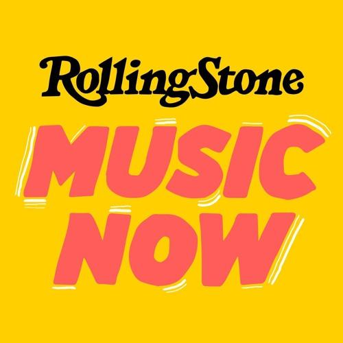 LOUIE KEMP - True Tales of Bob Dylan's Rolling Thunder Revue on RollingStone MUSIC NOW