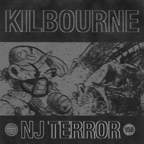 Kilbourne - There is No Ocean