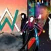 Terbaru Full Album Lagu Barat Versi Dangdut Koplo 2019