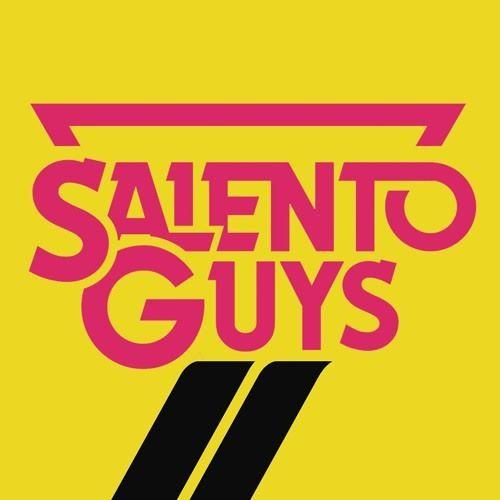 Salento Guys