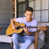 Download Señorita - Shawn Mendes Ft. Camila Cabello (Greg Gontier acoustic cover) Mp3