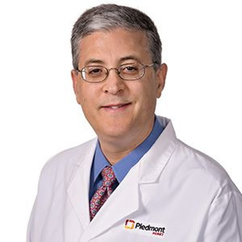 Bruce Stambler, MD, on Novel Therapies for the Self-Management of Arrhythmias