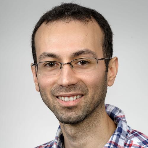 CRISPR Functional Genomics Miniseries, Episode #1: Alejandro Chavez