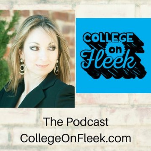 College On Fleek Episode 42: More Organizing Hacks