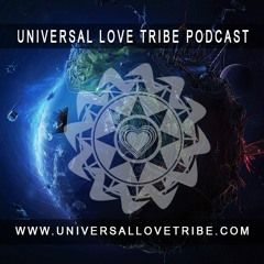 ULT Podcast