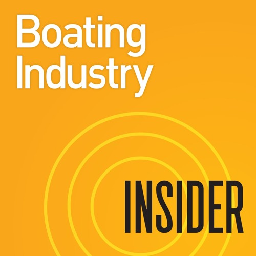 Boating Industry/Water Sports Foundation Safe Boating Podcast