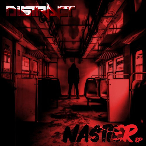Distract - Nasty VIP