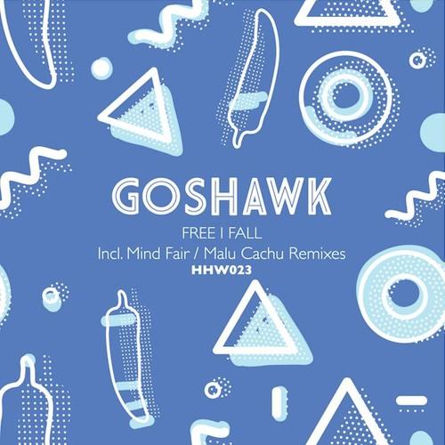Goshawk - Free I Fall (Mind Fair Remix)