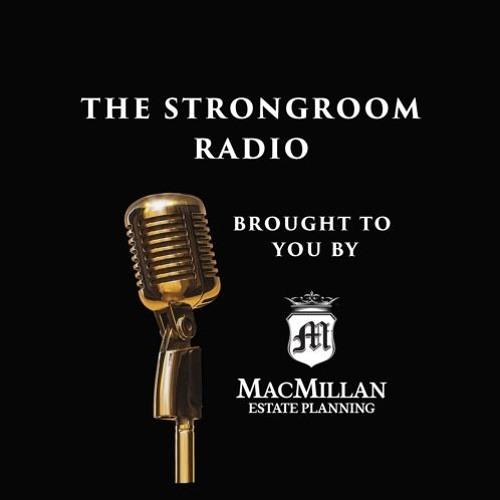 strongroom seg 2-062219