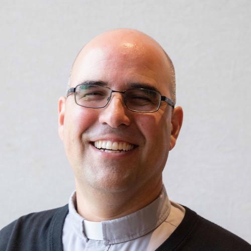06-16-2019 Diácono Rafael en español