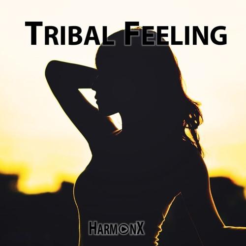 Tribal Feeling