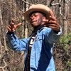 Lil Nas X- Panini (Instrumental)