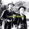 Epi 10 - Lum N Abner  - In Bed With 2 Broken Arms  -  Refinance Jot Em Down Store -  1935