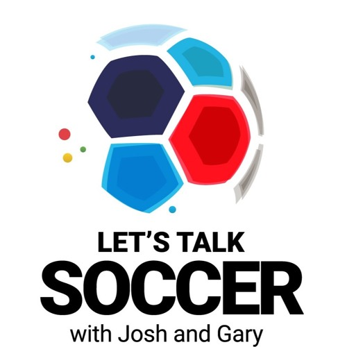 LTS - 24 June, 2019 - Women's World Cup + Transfer Rumors + FPL Must-Haves (ep# 162)