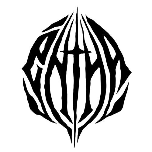"""éntha - """"Phosphor"""""""
