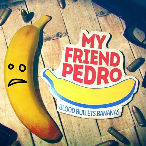 PCGC Podcast 76 - Eine bemühte Banane