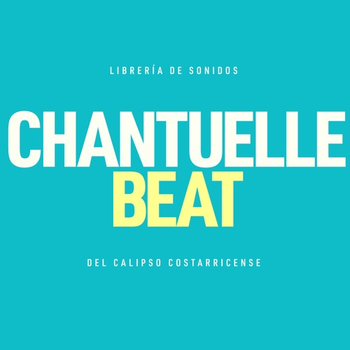 Chantuelle Beat Calypso Sample Pack by Rombos Sound Studio