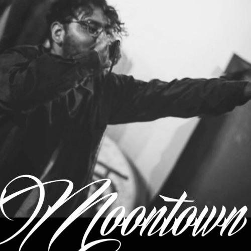 No Sunshine - Andy Moontown x Boss Man Banks