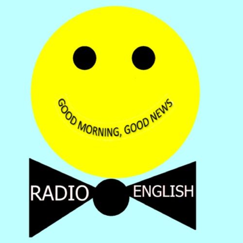 RADIO ENGLISH 6 - 23 - 19 - MATTHEW 13 - PART I