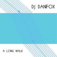 Danifox - Jojo Cuia