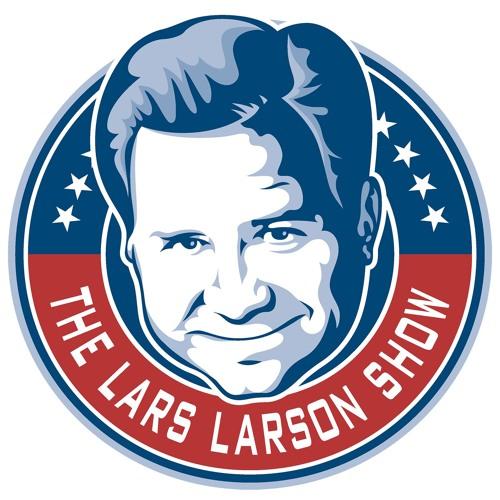 Lars Larson National Podcast 06-24-19