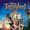 Download When Will My Life Begin (라푼젤 Tangled OST) - Vc Pf Mp3