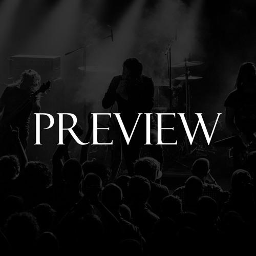 Preview: 174 - Struggle Session Radio: Metal w/ Bryn Nieboer