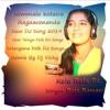 Nimmalu Kotairo Ragaavonanda New DJ Song 2019 Telugu Folk DJ Songs Remix By Dj Vicky