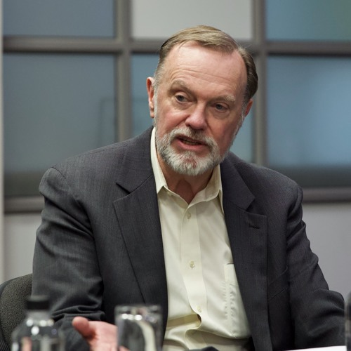 Media Roundtable with Assistant Secretary for African Affairs, Tibor Nagy.