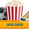 Free Movies Download Online at Moviescounter HD