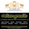 The Top Indie Music Artists on #dtongradio - Powered by AuthorOwenWatson.com
