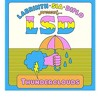 LSD Feat. Sia  Diplo  Labrinth - Thunderclouds (Acapella) FREE DOWNLOAD