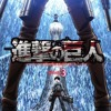 Download Attack On Titan Season 3 OST - Apple Seed [Bertholdt] Mp3
