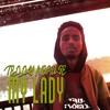 טדי נגוסה - מיי ליידי // Teddy Neguse - My lady (Prod.by.Galdi)