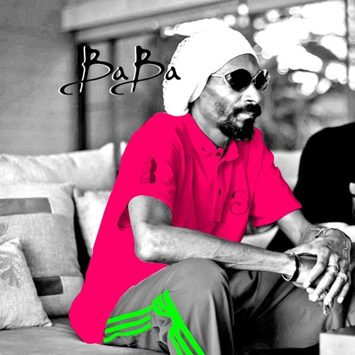 Snoop Dogg hotel mix | Hip Hop session by Snoop Dogg exclusively for Baba Beach Club